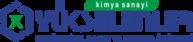 Su Kimya